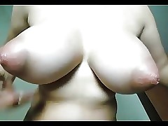 Big Tits adult tube - chicas adolescentes desnudas