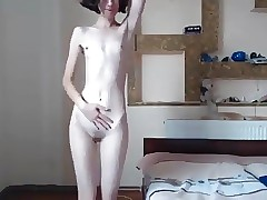 Whore xxx tube - naked girls