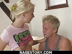 Force xxx videos - kut tiener