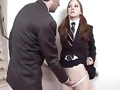 Teacher xxx tube - young homemade sex